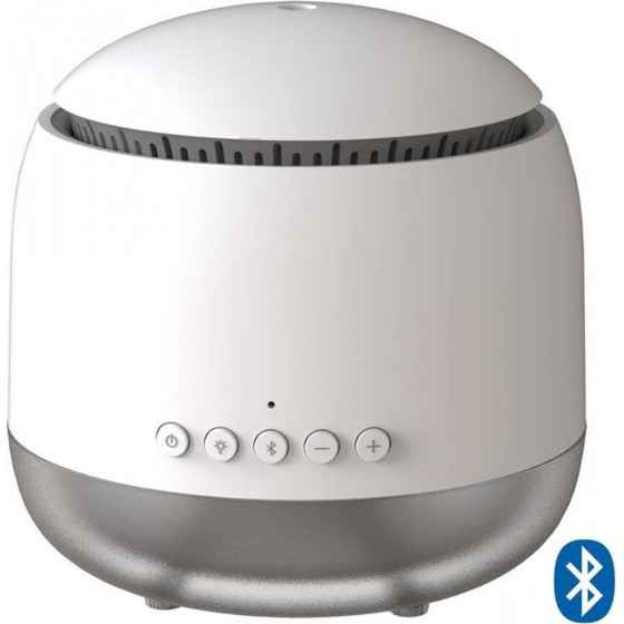 Diffuser aroma Melody (bluetooth)