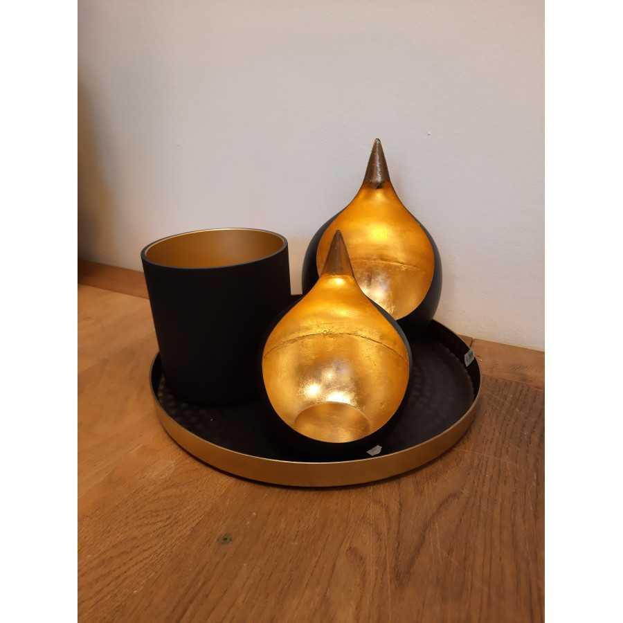 Celtic black gold