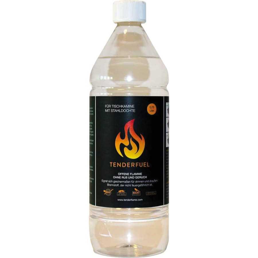 TenderFuel 1 Liter
