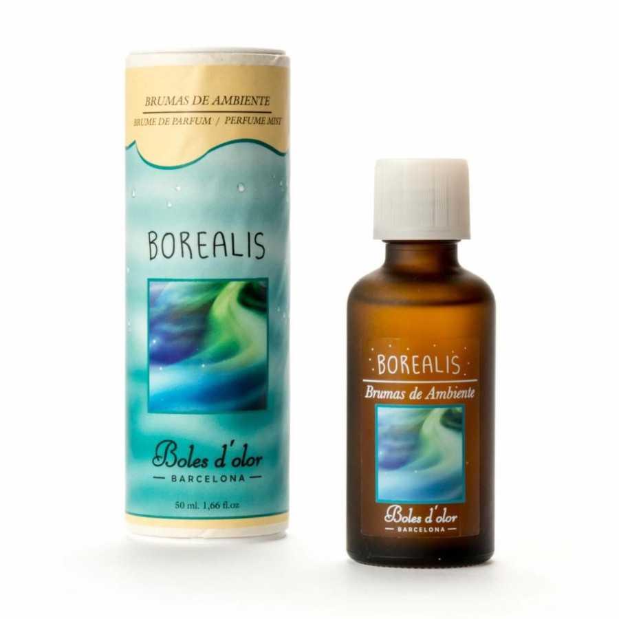 Borealis - Boles d'olor geurolie 50 ml