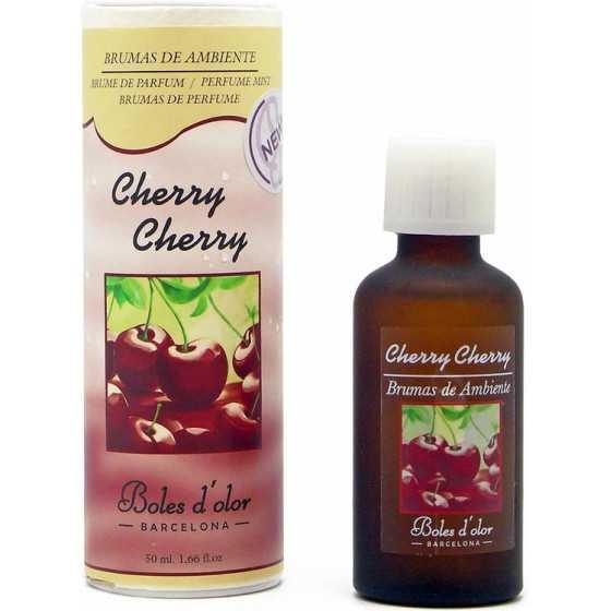 Cherry Cherry - Boles d'olor geurolie 50 ml