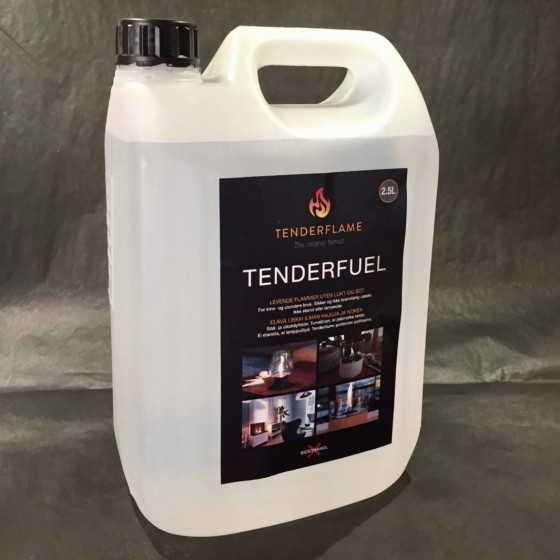 TenderFuel 2,5 Liter