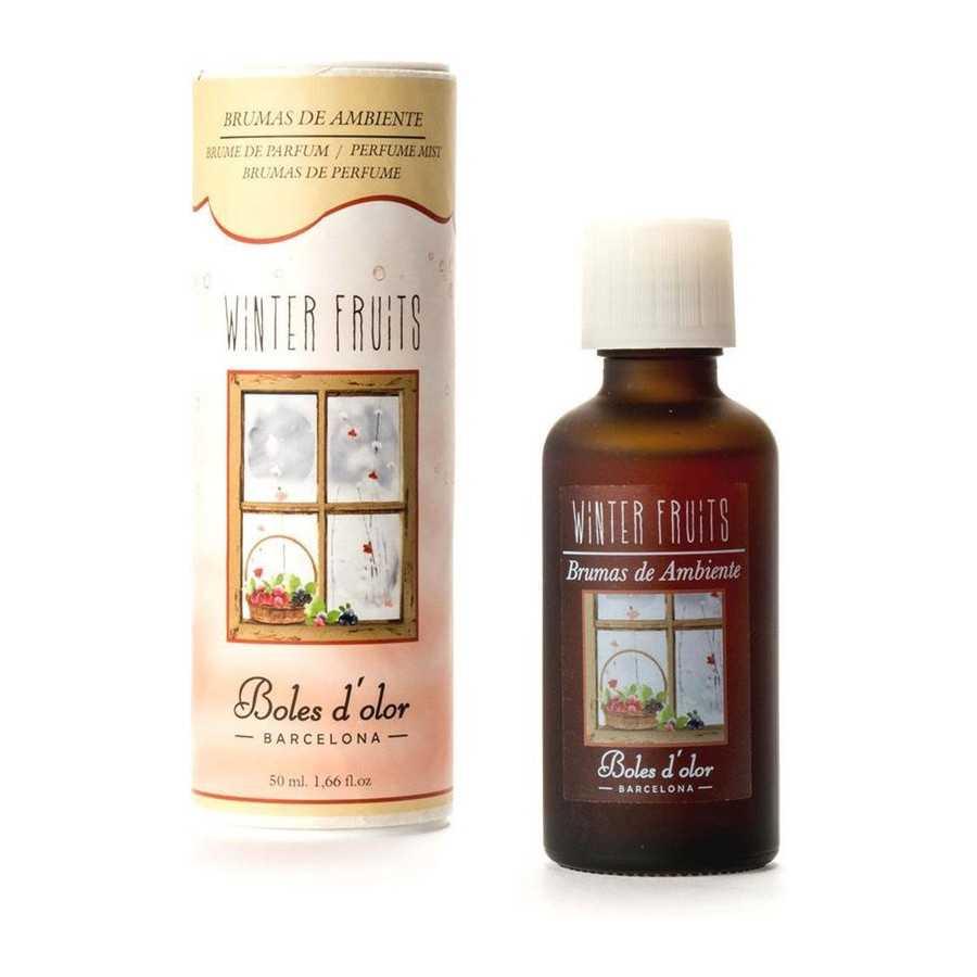 Winterfruits - Boles d'olor geurolie 50 ml
