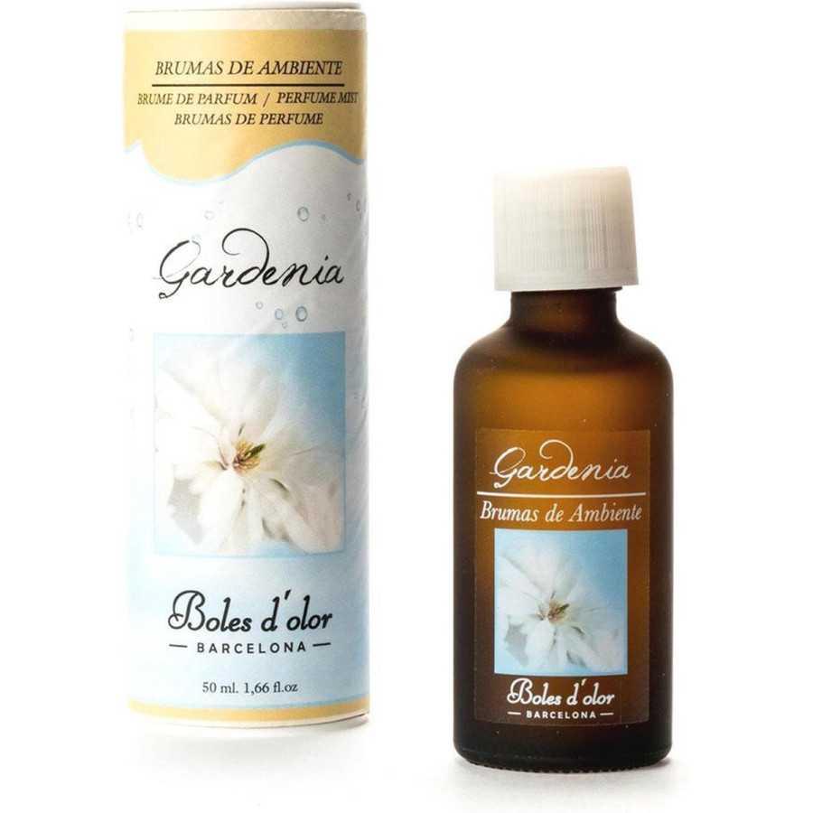 Gardenia - Boles d'olor geurolie 50 ml