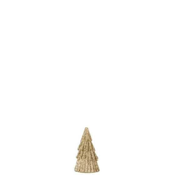 hanglamp PET Felt Light Grey 60cm by Olaf Weller