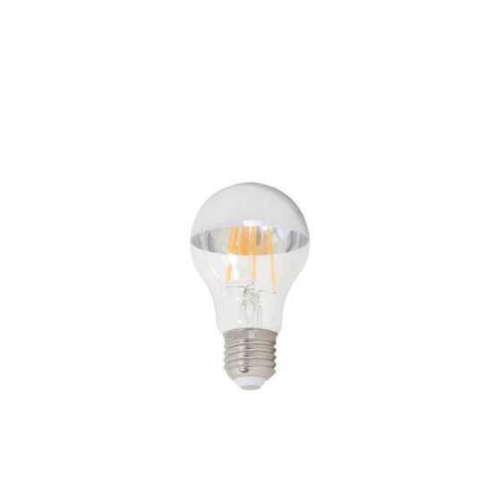 Vloerlamp Vintage 120 cm