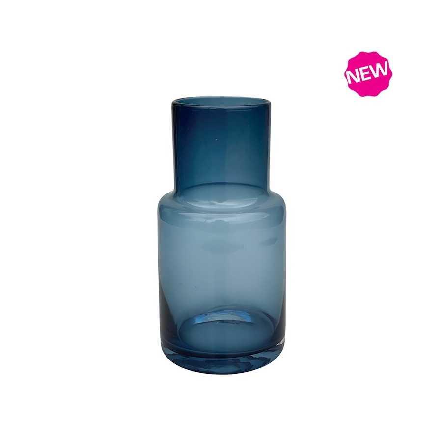 Toro XS blue