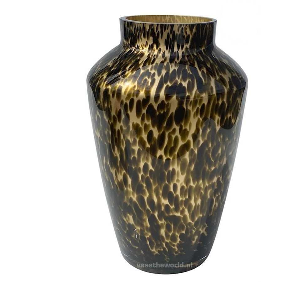 Hudson gold cheetah