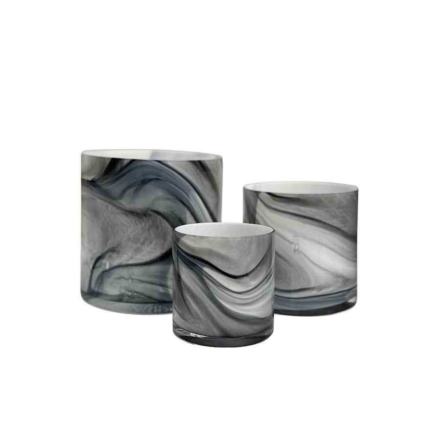 Celtic Marble S