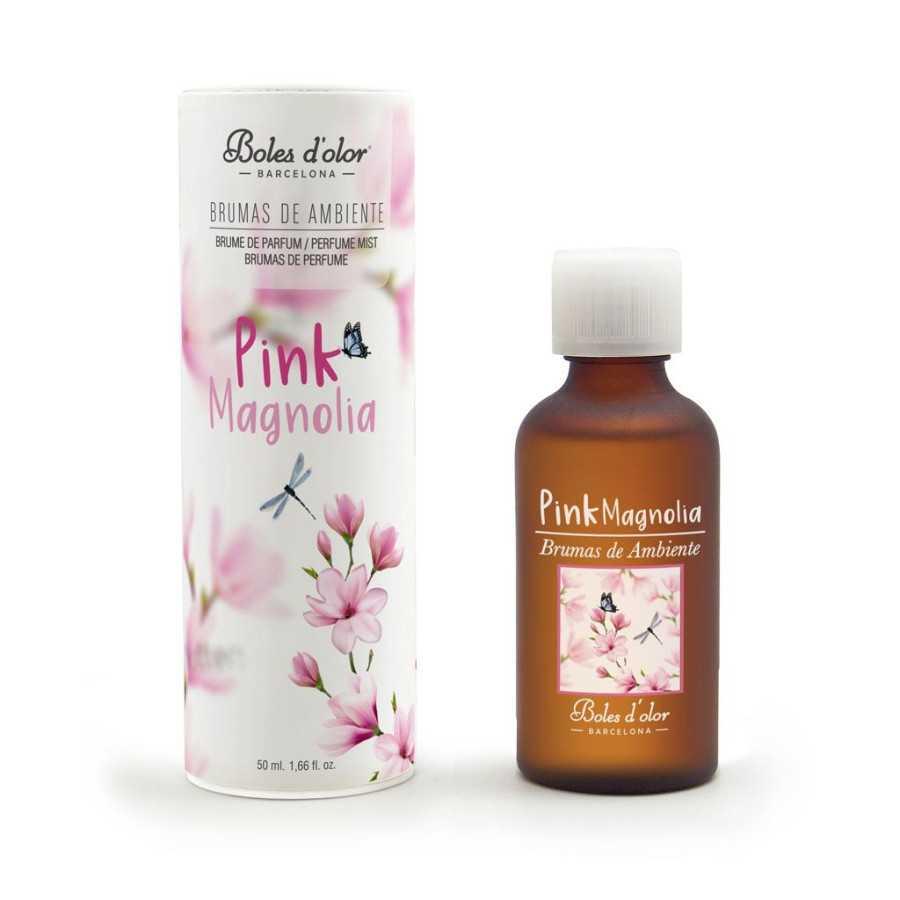 Geurolie Pink Magnolia
